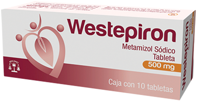Ivermectin for horses on sale
